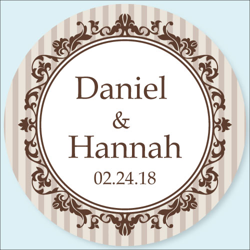100-Pieces-Custom-Personalized-Wedding-Stickers-customised-cheap-in-bulk-bespoke-invitation-tags-trasparent-or-kraft-stickers-081