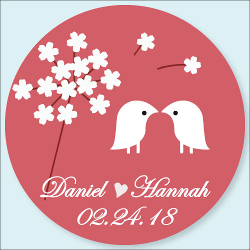 100-Pieces-Custom-Personalized-Wedding-Stickers-customised-cheap-in-bulk-bespoke-invitation-tags-trasparent-or-kraft-stickers-084