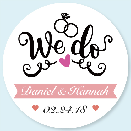 100-Pieces-Custom-Personalized-Wedding-Stickers-customised-cheap-in-bulk-bespoke-invitation-tags-trasparent-or-kraft-stickers-088