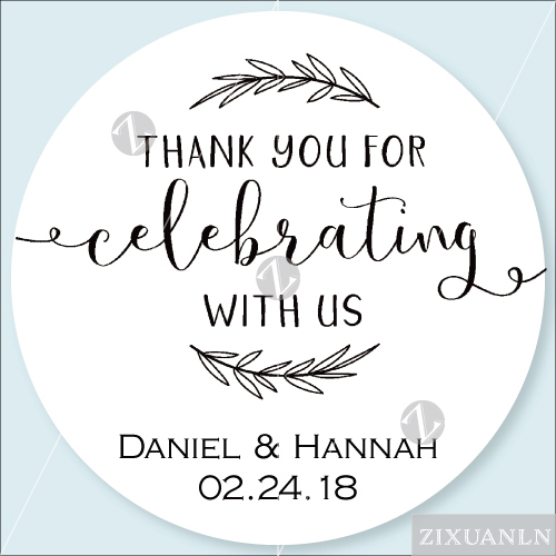 100-Pieces-Custom-Personalized-Wedding-Stickers-customised-cheap-in-bulk-bespoke-invitation-tags-trasparent-or-kraft-stickers-090