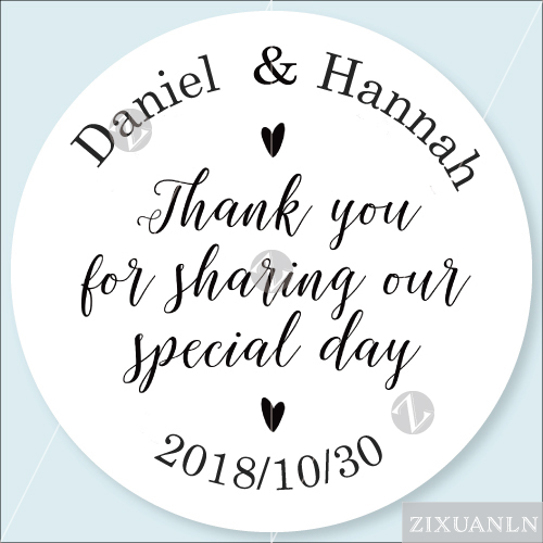 100-Pieces-Custom-Personalized-Wedding-Stickers-customised-cheap-in-bulk-bespoke-invitation-tags-trasparent-or-kraft-stickers-091