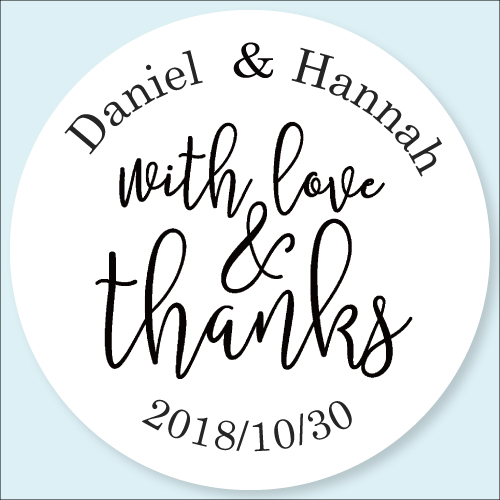 100-Pieces-Custom-Personalized-Wedding-Stickers-customised-cheap-in-bulk-bespoke-invitation-tags-trasparent-or-kraft-stickers-092