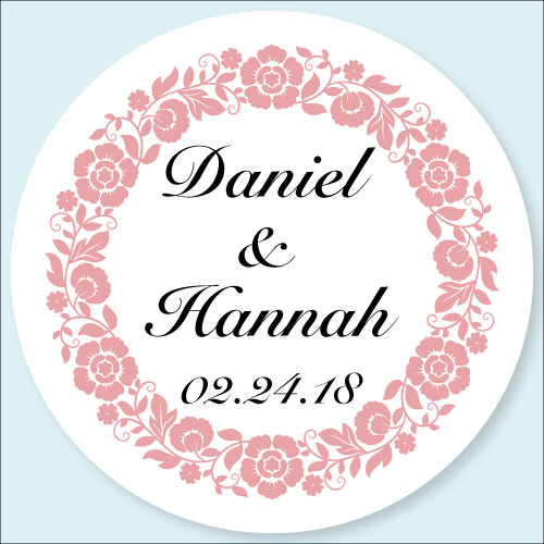 100-Pieces-Custom-Personalized-Wedding-Stickers-customised-cheap-in-bulk-bespoke-invitation-tags-trasparent-or-kraft-stickers-093
