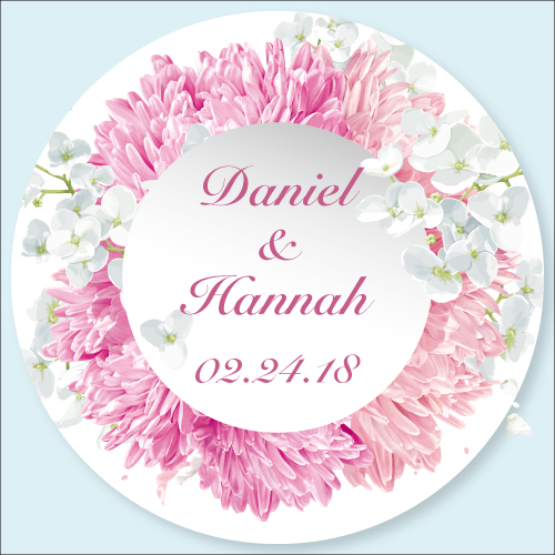100-Pieces-Custom-Personalized-Wedding-Stickers-customised-cheap-in-bulk-bespoke-invitation-tags-trasparent-or-kraft-stickers-094