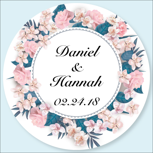 100-Pieces-Custom-Personalized-Wedding-Stickers-customised-cheap-in-bulk-bespoke-invitation-tags-trasparent-or-kraft-stickers-095