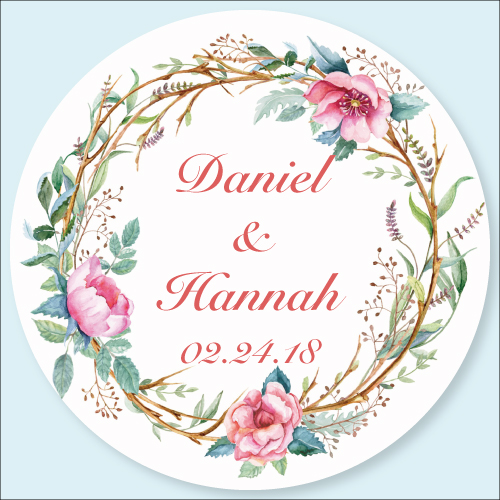 100-Pieces-Custom-Personalized-Wedding-Stickers-customised-cheap-in-bulk-bespoke-invitation-tags-trasparent-or-kraft-stickers-096
