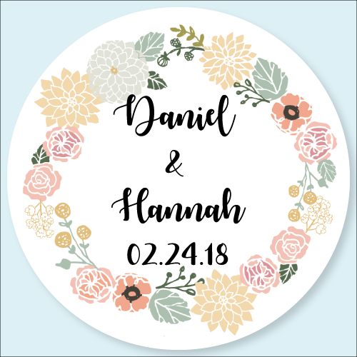 100-Pieces-Custom-Personalized-Wedding-Stickers-customised-cheap-in-bulk-bespoke-invitation-tags-trasparent-or-kraft-stickers-098