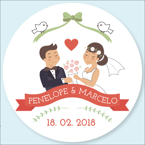 100-Pieces-Custom-Personalized-Wedding-Stickers-customised-cheap-in-bulk-bespoke-invitation-tags-trasparent-or-kraft-stickers-101