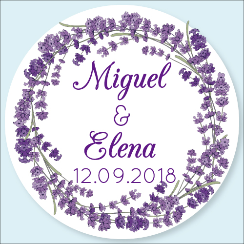 100-Pieces-Custom-Personalized-Wedding-Stickers-customised-cheap-in-bulk-bespoke-invitation-tags-trasparent-or-kraft-stickers-103