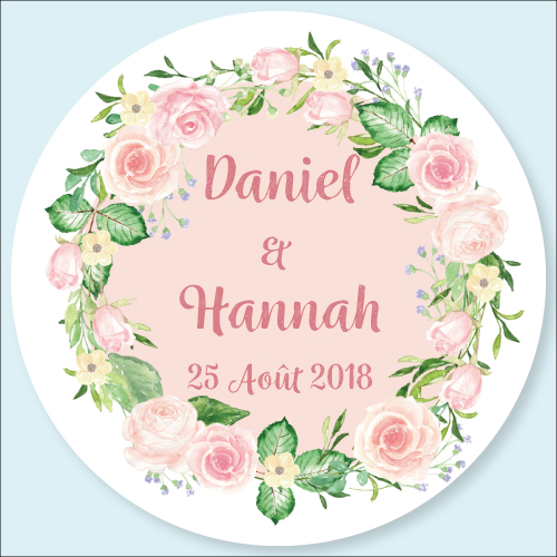 100-Pieces-Custom-Personalized-Wedding-Stickers-customised-cheap-in-bulk-bespoke-invitation-tags-trasparent-or-kraft-stickers-105