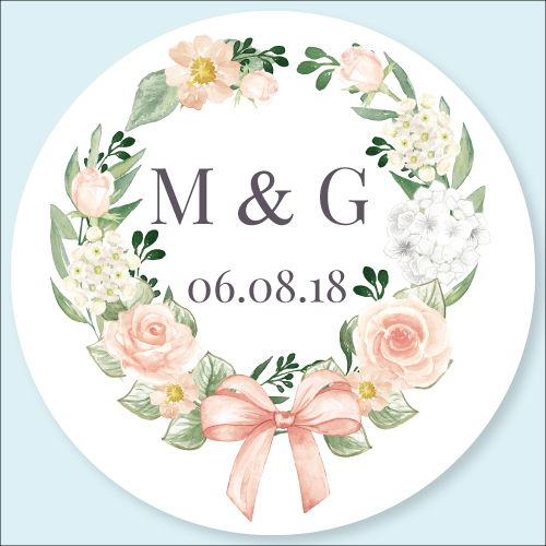 100-Pieces-Custom-Personalized-Wedding-Stickers-customised-cheap-in-bulk-bespoke-invitation-tags-trasparent-or-kraft-stickers-107