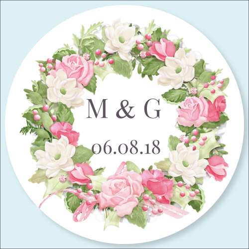 100-Pieces-Custom-Personalized-Wedding-Stickers-customised-cheap-in-bulk-bespoke-invitation-tags-trasparent-or-kraft-stickers-108