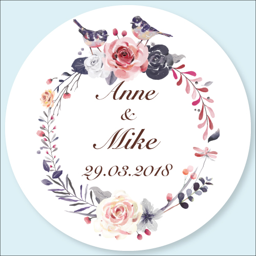 100-Pieces-Custom-Personalized-Wedding-Stickers-customised-cheap-in-bulk-bespoke-invitation-tags-trasparent-or-kraft-stickers-112