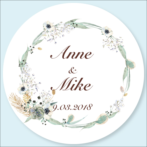 100-Pieces-Custom-Personalized-Wedding-Stickers-customised-cheap-in-bulk-bespoke-invitation-tags-trasparent-or-kraft-stickers-113