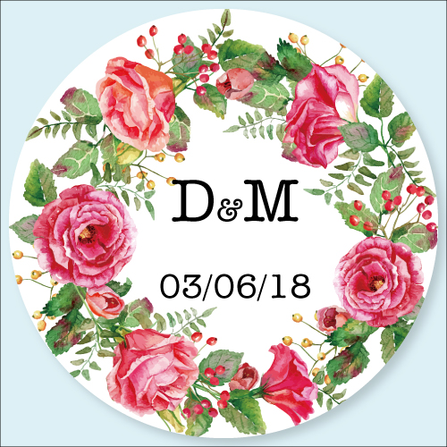 100-Pieces-Custom-Personalized-Wedding-Stickers-customised-cheap-in-bulk-bespoke-invitation-tags-trasparent-or-kraft-stickers-116
