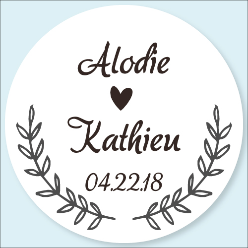 100-Pieces-Custom-Personalized-Wedding-Stickers-customised-cheap-in-bulk-bespoke-invitation-tags-trasparent-or-kraft-stickers-120
