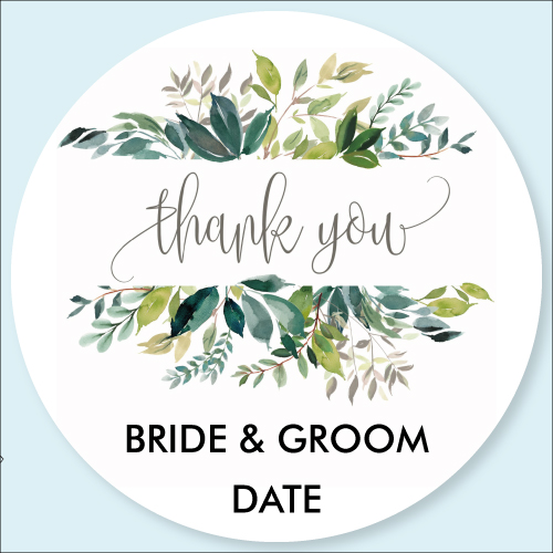 100-Pieces-Custom-Personalized-Wedding-Stickers-customised-cheap-in-bulk-bespoke-invitation-tags-trasparent-or-kraft-stickers-124