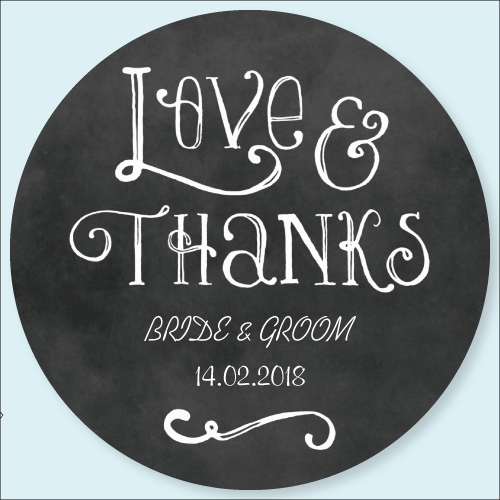 100-Pieces-Custom-Personalized-Wedding-Stickers-customised-cheap-in-bulk-bespoke-invitation-tags-trasparent-or-kraft-stickers-127