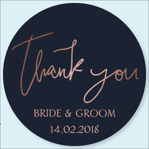 100-Pieces-Custom-Personalized-Wedding-Stickers-customised-cheap-in-bulk-bespoke-invitation-tags-trasparent-or-kraft-stickers-131