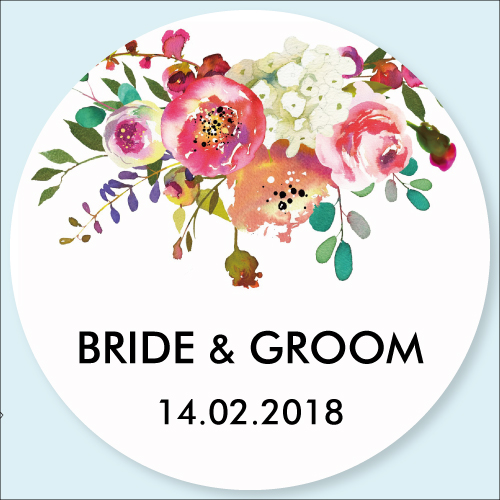 100-Pieces-Custom-Personalized-Wedding-Stickers-customised-cheap-in-bulk-bespoke-invitation-tags-trasparent-or-kraft-stickers-132