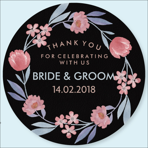 100-Pieces-Custom-Personalized-Wedding-Stickers-customised-cheap-in-bulk-bespoke-invitation-tags-trasparent-or-kraft-stickers-134
