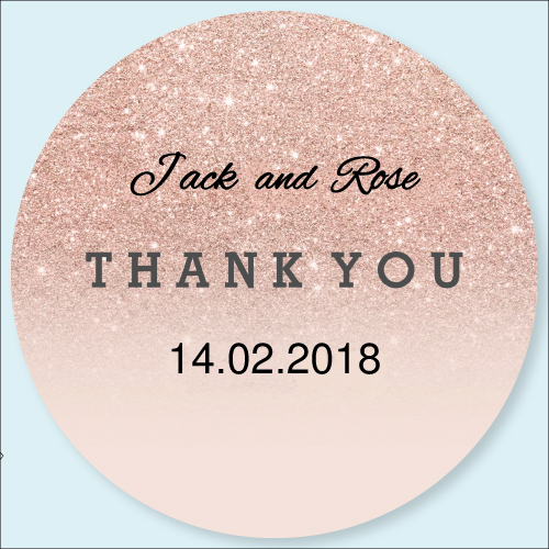 100-Pieces-Custom-Personalized-Wedding-Stickers-customised-cheap-in-bulk-bespoke-invitation-tags-trasparent-or-kraft-stickers-135