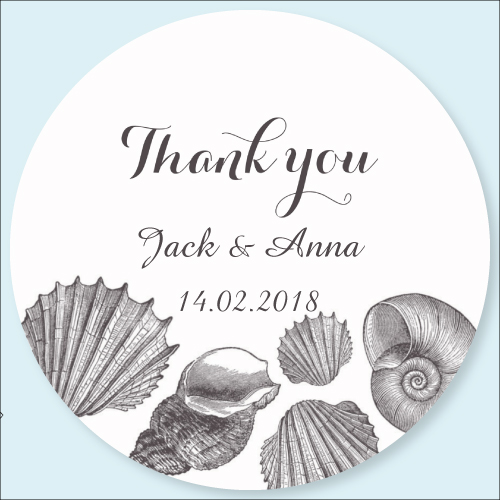 100-Pieces-Custom-Personalized-Wedding-Stickers-customised-cheap-in-bulk-bespoke-invitation-tags-trasparent-or-kraft-stickers-136