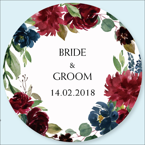 100-Pieces-Custom-Personalized-Wedding-Stickers-customised-cheap-in-bulk-bespoke-invitation-tags-trasparent-or-kraft-stickers-137