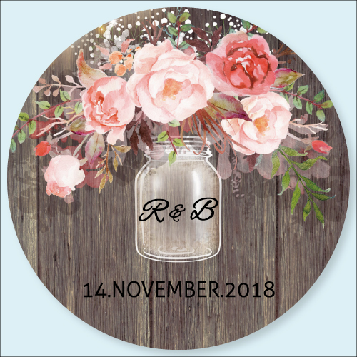 100-Pieces-Custom-Personalized-Wedding-Stickers-customised-cheap-in-bulk-bespoke-invitation-tags-trasparent-or-kraft-stickers-139