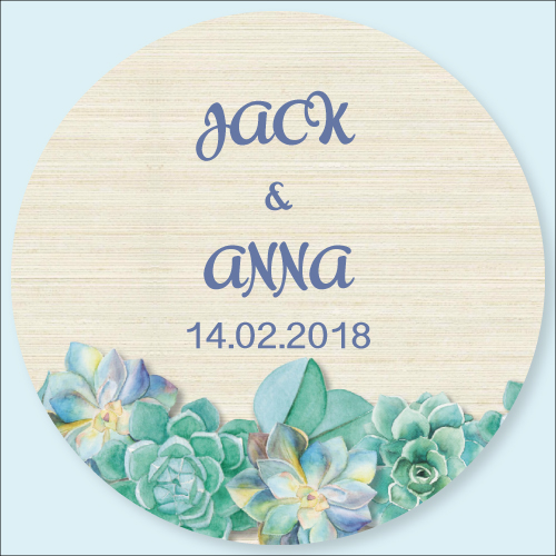 100-Pieces-Custom-Personalized-Wedding-Stickers-customised-cheap-in-bulk-bespoke-invitation-tags-trasparent-or-kraft-stickers-140