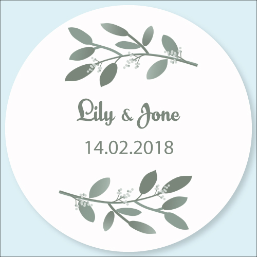 100-Pieces-Custom-Personalized-Wedding-Stickers-customised-cheap-in-bulk-bespoke-invitation-tags-trasparent-or-kraft-stickers-142