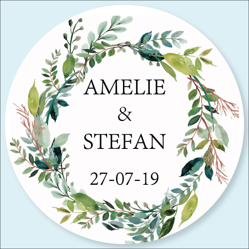 100-Pieces-Custom-Personalized-Wedding-Stickers-customised-cheap-in-bulk-bespoke-invitation-tags-trasparent-or-kraft-stickers-143