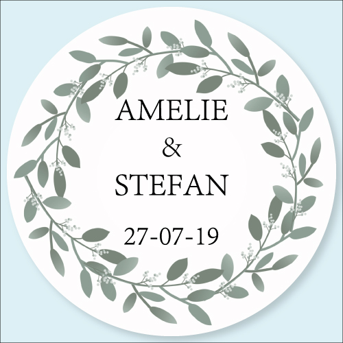 100-Pieces-Custom-Personalized-Wedding-Stickers-customised-cheap-in-bulk-bespoke-invitation-tags-trasparent-or-kraft-stickers-144