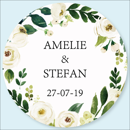 100-Pieces-Custom-Personalized-Wedding-Stickers-customised-cheap-in-bulk-bespoke-invitation-tags-trasparent-or-kraft-stickers-145
