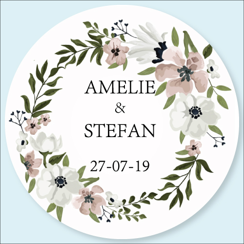 100-Pieces-Custom-Personalized-Wedding-Stickers-customised-cheap-in-bulk-bespoke-invitation-tags-trasparent-or-kraft-stickers-146