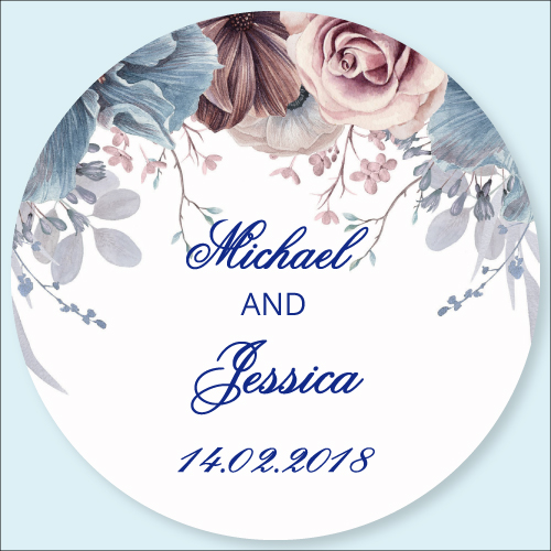 100-Pieces-Custom-Personalized-Wedding-Stickers-customised-cheap-in-bulk-bespoke-invitation-tags-trasparent-or-kraft-stickers-148