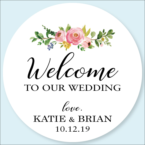 100-Pieces-Custom-Personalized-Wedding-Stickers-customised-cheap-in-bulk-bespoke-invitation-tags-trasparent-or-kraft-stickers-150