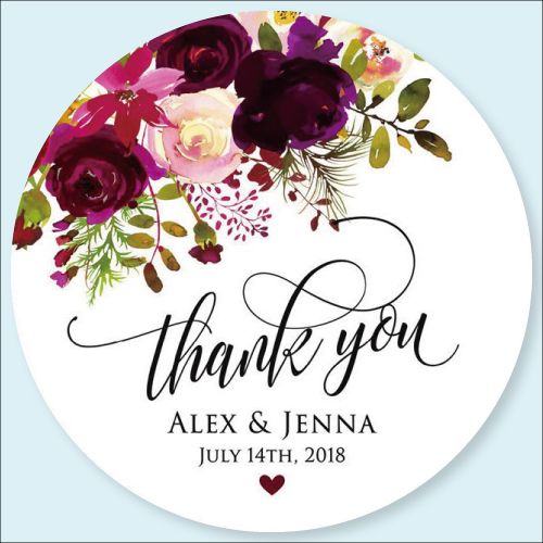 100-Pieces-Custom-Personalized-Wedding-Stickers-customised-cheap-in-bulk-bespoke-invitation-tags-trasparent-or-kraft-stickers-151