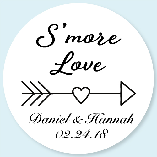 100-Pieces-Custom-Personalized-Wedding-Stickers-customised-cheap-in-bulk-bespoke-invitation-tags-trasparent-or-kraft-stickers-152