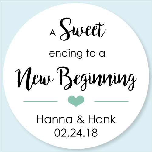100-Pieces-Custom-Personalized-Wedding-Stickers-customised-cheap-in-bulk-bespoke-invitation-tags-trasparent-or-kraft-stickers-154