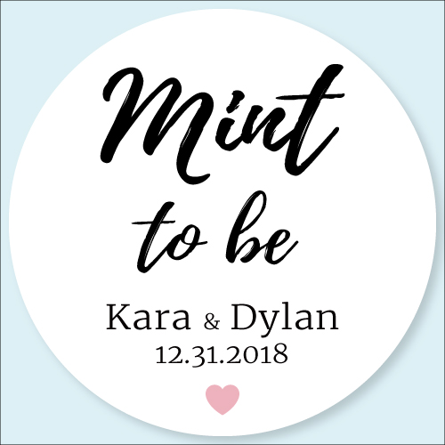 100-Pieces-Custom-Personalized-Wedding-Stickers-customised-cheap-in-bulk-bespoke-invitation-tags-trasparent-or-kraft-stickers-166