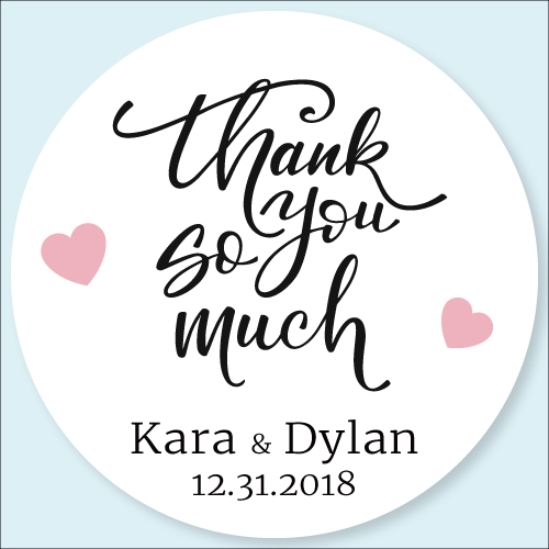 100-Pieces-Custom-Personalized-Wedding-Stickers-customised-cheap-in-bulk-bespoke-invitation-tags-trasparent-or-kraft-stickers-167