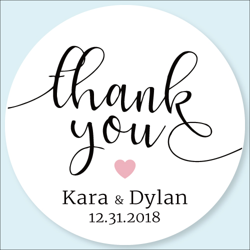 100-Pieces-Custom-Personalized-Wedding-Stickers-customised-cheap-in-bulk-bespoke-invitation-tags-trasparent-or-kraft-stickers-168