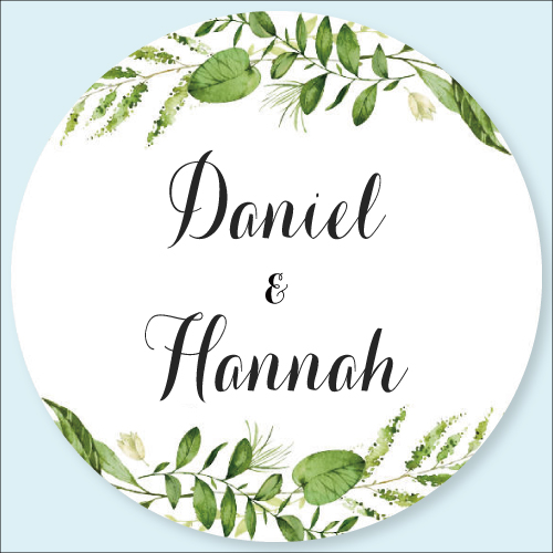 100-Pieces-Custom-Personalized-Wedding-Stickers-customised-cheap-in-bulk-bespoke-invitation-tags-trasparent-or-kraft-stickers-169