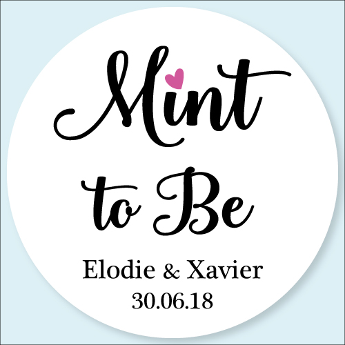 100-Pieces-Custom-Personalized-Wedding-Stickers-customised-cheap-in-bulk-bespoke-invitation-tags-trasparent-or-kraft-stickers-170