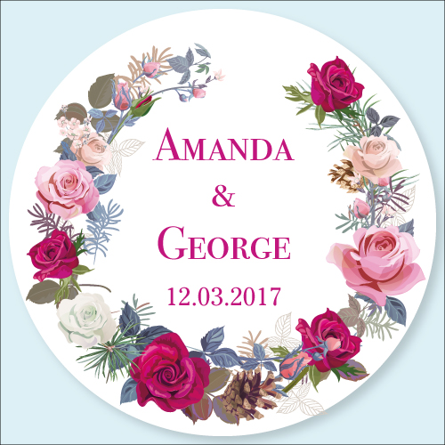 100-Pieces-Custom-Personalized-Wedding-Stickers-customised-cheap-in-bulk-bespoke-invitation-tags-trasparent-or-kraft-stickers-174