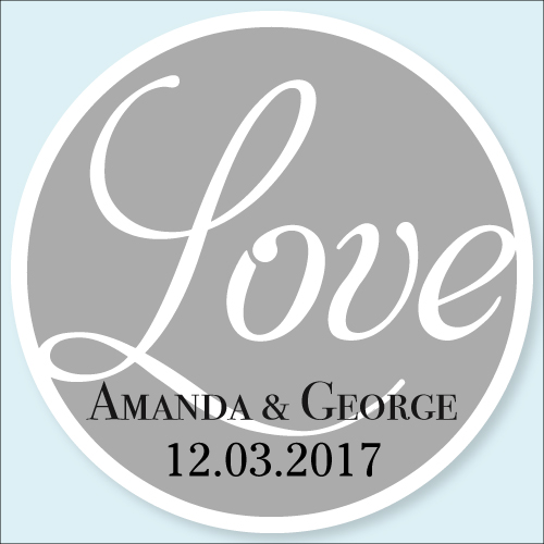 100-Pieces-Custom-Personalized-Wedding-Stickers-customised-cheap-in-bulk-bespoke-invitation-tags-trasparent-or-kraft-stickers-176