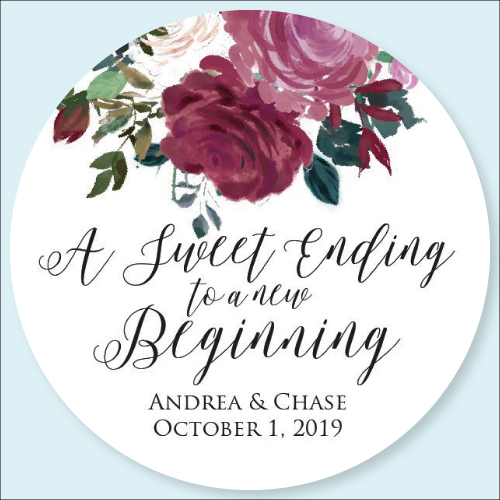 100-Pieces-Custom-Personalized-Wedding-Stickers-customised-cheap-in-bulk-bespoke-invitation-tags-trasparent-or-kraft-stickers-177
