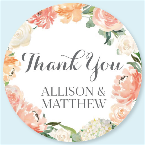 100-Pieces-Custom-Personalized-Wedding-Stickers-customised-cheap-in-bulk-bespoke-invitation-tags-trasparent-or-kraft-stickers-178