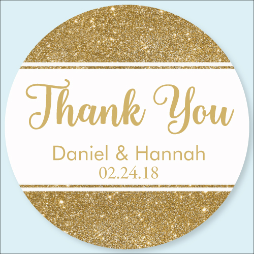 100-Pieces-Custom-Personalized-Wedding-Stickers-customised-cheap-in-bulk-bespoke-invitation-tags-trasparent-or-kraft-stickers-182